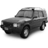 Шноркели Land Rover Discovery I