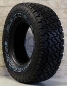 Шина Maxxis AT-980 Bravo 265/60 R18 114/110Q