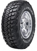 Шина Goodyear Wrangler MT/R with Kevlar 245/75 R16 120Q