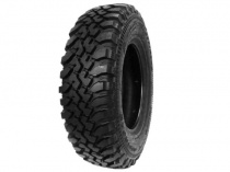 Шина Cordiant Off-Road 205/70R15 96Q
